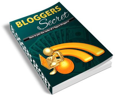 bloggers-secret-400