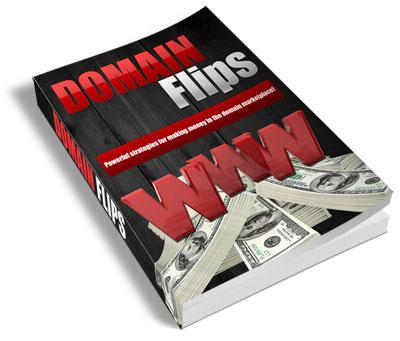 Domain Flipping Secrets