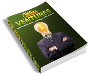 Offline Ventures