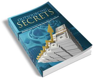 Outsourcing Secrets