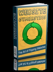 Website Qymnastics