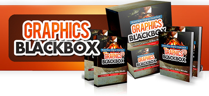 Graphic Blackbox